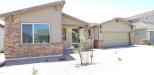 Photo of 10815 W Fillmore Street, Avondale, AZ 85323 (MLS # 6085283)