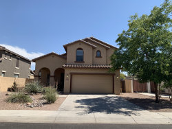 Photo of 3361 E Pinot Noir Avenue, Gilbert, AZ 85298 (MLS # 6085287)