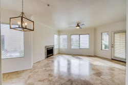 Photo of 7575 E Indian Bend Road, Unit 1067, Scottsdale, AZ 85250 (MLS # 6085292)