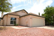 Photo of 3893 W Chicago Street, Chandler, AZ 85226 (MLS # 6085339)