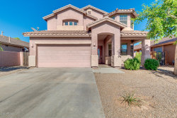 Photo of 2863 N 152nd Avenue, Goodyear, AZ 85395 (MLS # 6085360)
