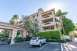 Photo of 4200 N Miller Road, Unit 420, Scottsdale, AZ 85251 (MLS # 6085379)