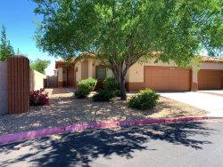 Photo of 6720 E Encanto Street, Unit 5, Mesa, AZ 85205 (MLS # 6085405)