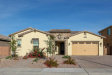 Photo of 2636 E Hazeltine Way, Gilbert, AZ 85298 (MLS # 6085465)