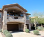 Photo of 14000 N 94th Street, Unit 1060, Scottsdale, AZ 85260 (MLS # 6085472)
