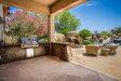 Photo of 32435 N 41st Way, Cave Creek, AZ 85331 (MLS # 6085481)
