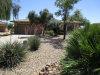 Photo of 16757 W Palisade Trail Lane, Surprise, AZ 85387 (MLS # 6085483)