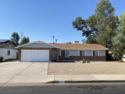 Photo of 3422 E Pueblo Avenue, Mesa, AZ 85204 (MLS # 6085520)