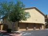 Photo of 1346 N 85th Place, Scottsdale, AZ 85257 (MLS # 6085634)