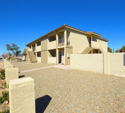 Photo of 3818 E Earll Drive, Unit 107, Phoenix, AZ 85018 (MLS # 6085793)