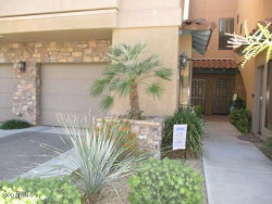 Photo of 20660 N 40th Street, Unit 1014, Phoenix, AZ 85050 (MLS # 6085807)
