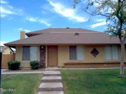 Photo of 8520 E Belleview Street, Scottsdale, AZ 85257 (MLS # 6085816)