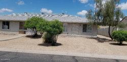 Photo of 458 E Quail Avenue, Unit 3, Apache Junction, AZ 85119 (MLS # 6085827)