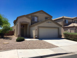 Photo of 21827 W Cocopah Street, Buckeye, AZ 85326 (MLS # 6085924)