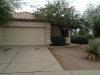 Photo of 7457 S Kachina Drive, Tempe, AZ 85283 (MLS # 6086112)