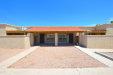Photo of 785 N Arrowhead Drive, Unit 4, Chandler, AZ 85224 (MLS # 6086165)