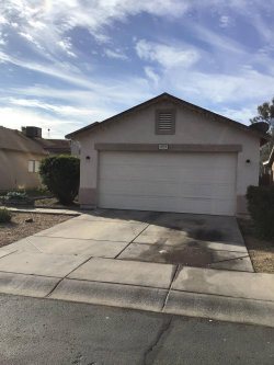 Photo of 11779 W Corrine Drive, El Mirage, AZ 85335 (MLS # 6086202)