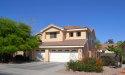 Photo of 781 N Velero Street, Chandler, AZ 85225 (MLS # 6086244)