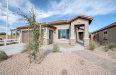 Photo of 1736 E Fontana Drive, Casa Grande, AZ 85122 (MLS # 6086761)