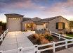 Photo of 657 W Nova Court, Casa Grande, AZ 85122 (MLS # 6086763)