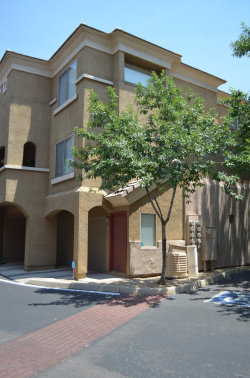 Photo of 4644 N 22nd Street, Unit 2133, Phoenix, AZ 85016 (MLS # 6086826)