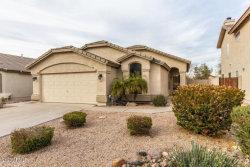 Photo of 644 E Devon Drive, Gilbert, AZ 85296 (MLS # 6086833)