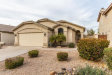 Photo of 644 E Devon Drive, Gilbert, AZ 85296 (MLS # 6086833)