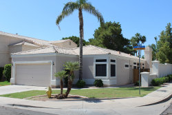 Photo of 1530 E Beacon Drive, Gilbert, AZ 85234 (MLS # 6086918)