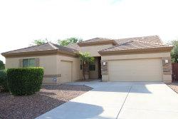 Photo of 3192 E Bluebird Place, Chandler, AZ 85286 (MLS # 6087555)