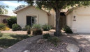 Photo of 16035 S Country Place, Chandler, AZ 85225 (MLS # 6087625)