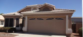 Photo of 1571 S Dove Street, Gilbert, AZ 85233 (MLS # 6087652)