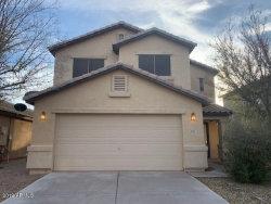 Photo of 41637 W Sunland Drive, Maricopa, AZ 85138 (MLS # 6088439)