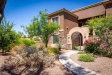 Photo of 7027 N Scottsdale Road, Unit 120, Paradise Valley, AZ 85253 (MLS # 6088462)
