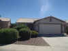 Photo of 17923 N Reno Avenue, Surprise, AZ 85374 (MLS # 6088558)