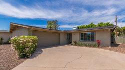 Photo of 5820 N 86th Street, Scottsdale, AZ 85250 (MLS # 6088716)