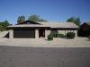 Photo of 9615 N 49th Drive, Glendale, AZ 85302 (MLS # 6088734)
