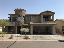 Photo of 2333 E 27th Avenue, Apache Junction, AZ 85119 (MLS # 6088813)