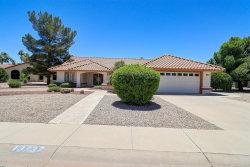 Photo of 13737 W Summerstar Drive, Sun City West, AZ 85375 (MLS # 6089508)