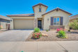 Photo of 41300 W Almira Drive, Maricopa, AZ 85138 (MLS # 6089526)