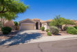Photo of 7418 W Lariat Lane, Peoria, AZ 85383 (MLS # 6089667)