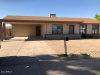 Photo of 426 E Melrose Drive, Casa Grande, AZ 85122 (MLS # 6090018)