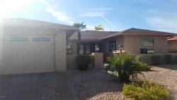 Photo of 26002 S Greencastle Drive, Sun Lakes, AZ 85248 (MLS # 6090517)