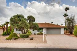 Photo of 12437 W Aurora Drive, Sun City West, AZ 85375 (MLS # 6090522)