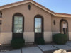 Photo of 6851 S Birdie Way, Gilbert, AZ 85298 (MLS # 6090607)