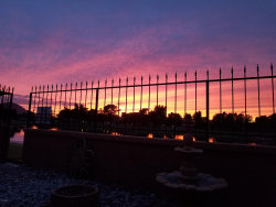 Photo of 7618 N Via Camello Del Sur --, Scottsdale, AZ 85258 (MLS # 6090746)