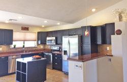 Photo of 17811 N 136th Court, Sun City West, AZ 85375 (MLS # 6090962)