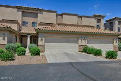Photo of 7627 E Indian Bend Road, Scottsdale, AZ 85250 (MLS # 6091022)