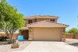 Photo of 1023 S 226th Drive, Buckeye, AZ 85326 (MLS # 6091150)
