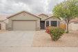 Photo of 22296 N Braden Road, Maricopa, AZ 85138 (MLS # 6091891)