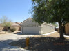 Photo of 1325 S 107th Drive, Avondale, AZ 85323 (MLS # 6092500)